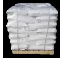 Обмазочная гидроизоляция АКВИС - ПЦ полимерцементная
